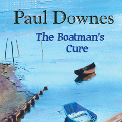 The Boatman's Cure