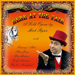 Here at the Fair (double album)