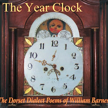 The Year Clock